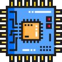 HashCash IoT Integration & Implementation
