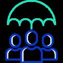 HashCash IoT on Insurance Industry