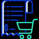 HashCash IoT in Retail Banking