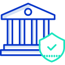 HashCash IoT Service in Corporate Banking