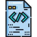 HashCash IoT Solution Development