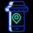 HashCash IoT in Retail Business Model
