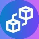 Blockbase Futuristic B2B commerce platform