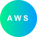 Blockbase Cloud AWS Services