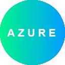 Blockbase Cloud Azure Services