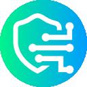 Blockbase Cloud Security Services