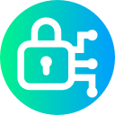 Blockbase Cloud Software as a Service (SaaS)