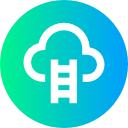 Blockbase Cloud Strategy, Assessment Roadmap