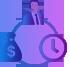 HashCash Commercial Lending Suite