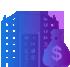 HashCash Commercial Loan Origination