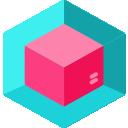 Blockbase Digital Commerce Product Creation