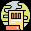 Blockbase Digital Content Management
