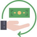 Blockbase Access and Utilization of Data