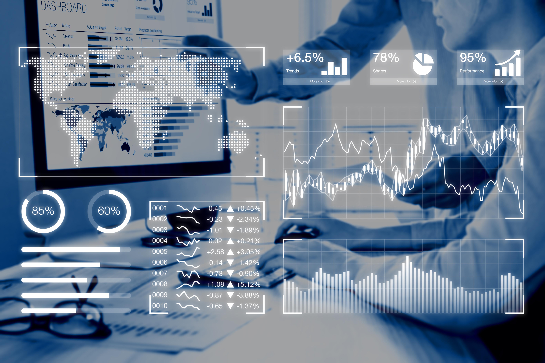 HashCash Big Data Analytics