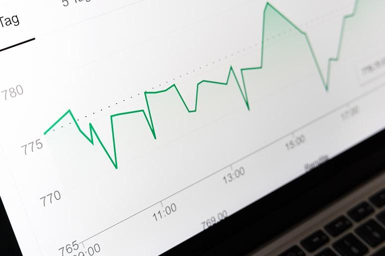 Blockbase Finance