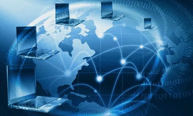 HashCash Supply Chain Trading Blockchain