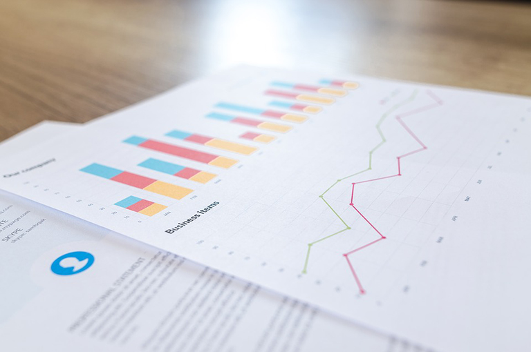 HashCash Gap Analysis and Fitment
