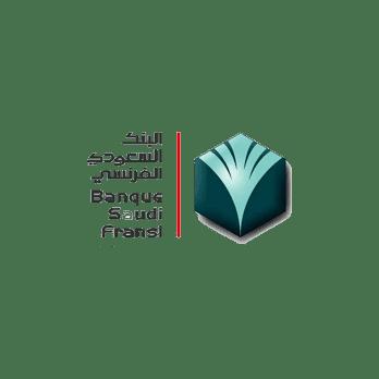 Banque-Saudi-Fransi