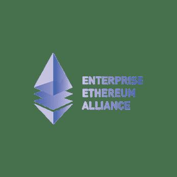 Enterprise-Ethereum-Alliance