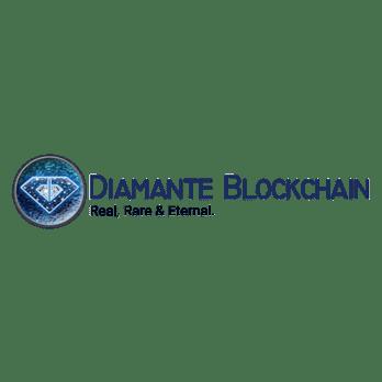 diamante blockchain