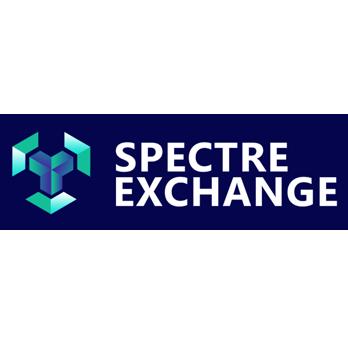 Spectre Exchange