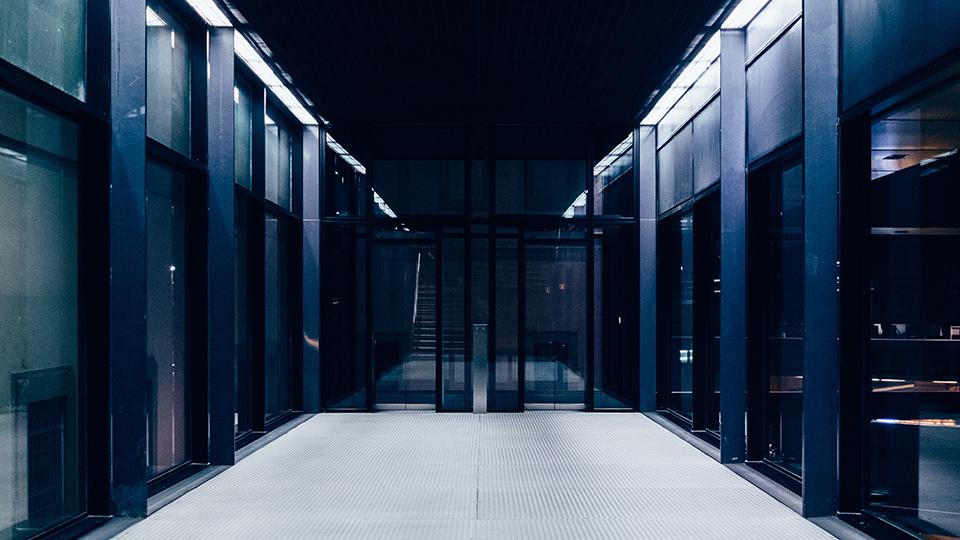 Blockbase Cloud Computing Services