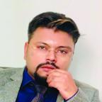 Raj Chowdhury Hashcash