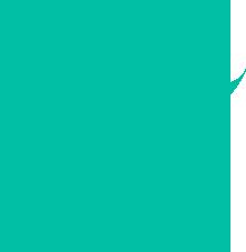 HashCash AI Solution Image, Speech & Face Recognition