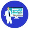 Blockbase Digital Marketing